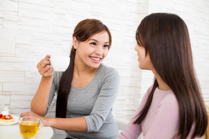 ココロセラピストが語る!『言葉の使い方』とは?—あなたの話し方が、人生を決める—