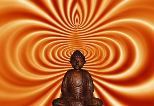 buddha-562030_1920