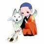 塩田妙玄さん連載コラム③犬や猫の動物保護施設ボランティアを通じて知った大切なこと