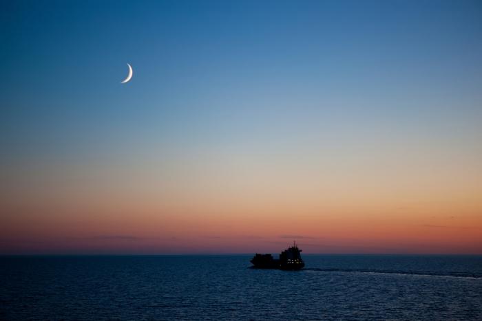 獅子座の新月に〜自分の創り出すものは……