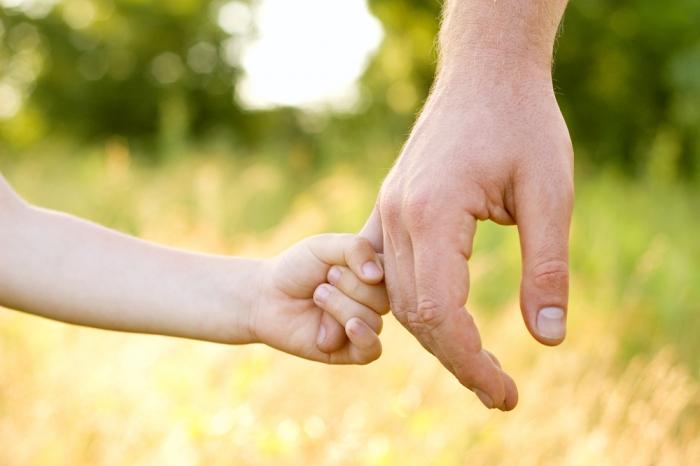 育てたように子は育つ?<br>~ドラマ「始めまして、愛しています」に学ぶ子育ての在り方~