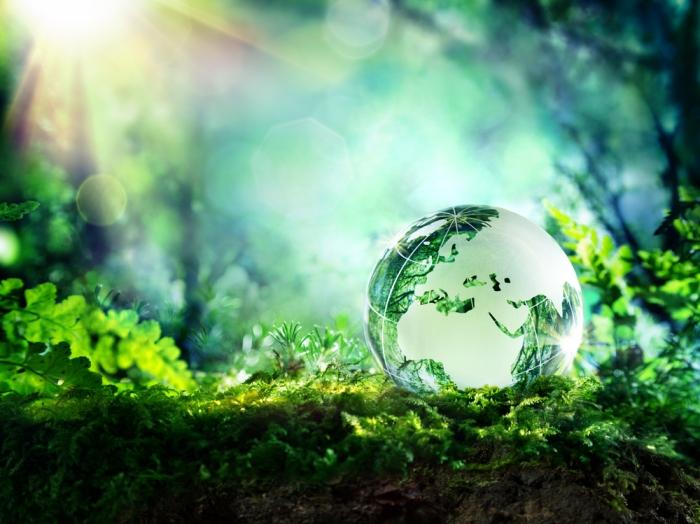 9.11 世界瞑想で大きなエネルギーを生み出そう 〜大勢での瞑想は世界を変える力となる〜