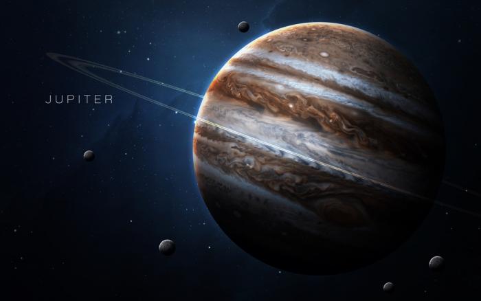 木星が天秤座に移行しパートナーシップが変化する時☆自分と他者の最幸に美しい世界が始まる。