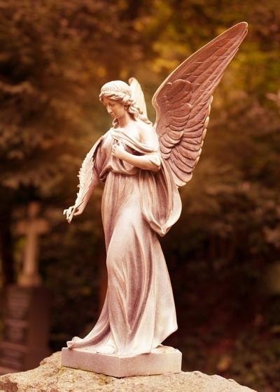 angel-1201142_960_720