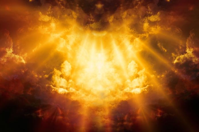 神仏からの罰(ばち)が当たる⁉︎<br>~神仏から依頼を受けた時のお勧め指針~