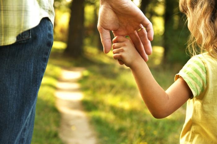 親との対決② 〜わざわざ親と対立するのはあなたの尊厳を取り戻すため〜