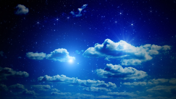 「2016/10/1 09:11 天秤座の新月」<br>〜蒼月紫野の「新月のお願い事」vol.31