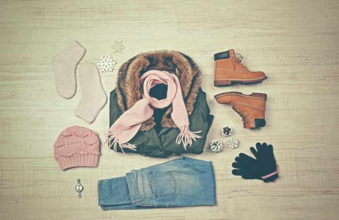 血液の衣替え 〜季節の変わり目は何故体調を崩してしまうのか〜 * For オプティマムヘルス