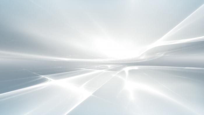 五次元世界の秘密<br>~奇跡は起こるべくして起こっている~
