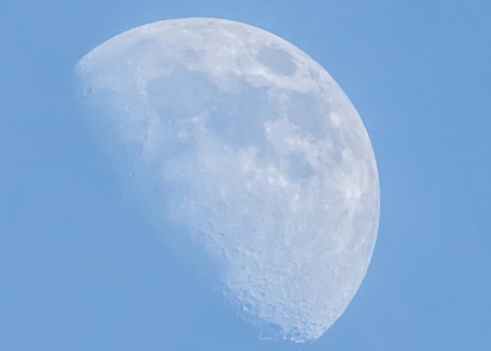 「2016/10/16 13:23牡羊座の満月」<br> 〜蒼月紫野の「満月のお願い事」vol.32