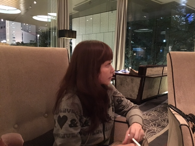 中村うさぎさんコラム「どうせ一度の人生・・・なのか?」 part.20 〜病気で苦しめ続けた「幽霊」の正体とは?