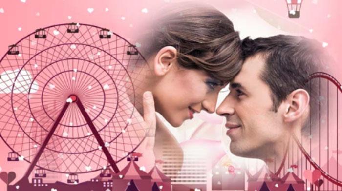大好きな人と結ばれたい!~その方法は?~信じ続ける強い想いが幸せを呼ぶ?