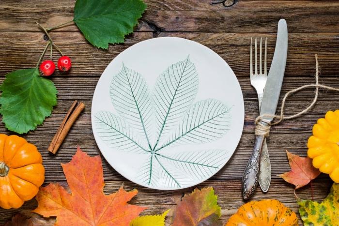 食欲の秋を満喫したい人、必見!<br>麦ごはんで我慢しないでダイエット!