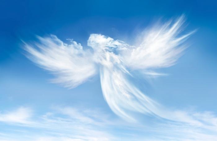 ~幸せのカギを開ける~<br>天使や数字が教えてくれるもの