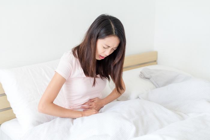 スピリチュアルな胃の痛みの意味とは?〜何でもかんでも、自分で解決しようとしていませんか?
