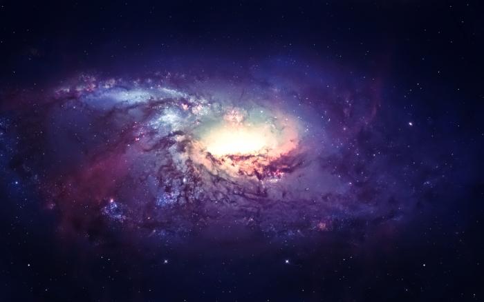 マヤ暦の数字に、宇宙を感じてみる ~MASAYUKIのマヤ暦占星術で自分の運命を知って、もっと幸せになる! Vol.5~