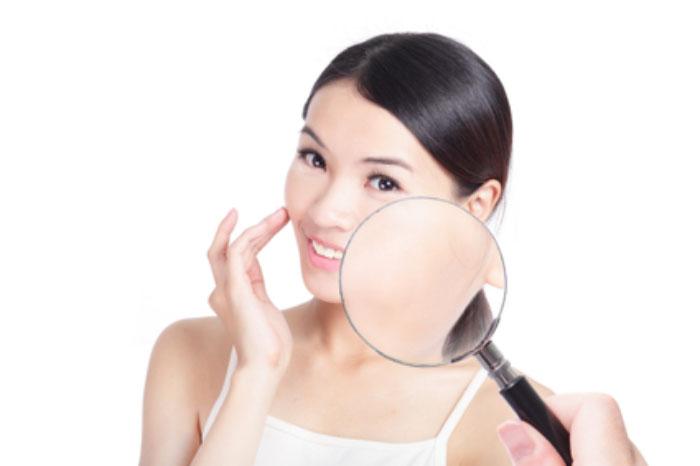 最近耳にする「細胞美容」とは⁉︎<br>〜美と健康とこころも明るく〜