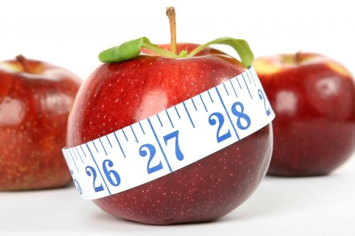 心理士が語る心のスピリチュアル 「拒食症」<br>食べられない不思議はなぜ起こる?