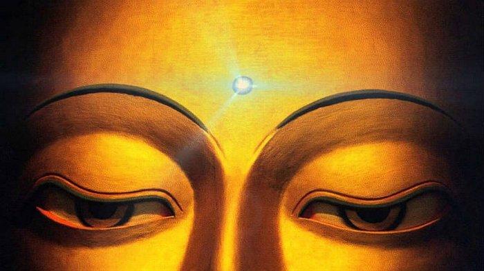 鼻は脳へのゲートウェイ<4> ~アーユルヴェーダとアロマテラピー part.4~インド生活『村上アニーシャのアーユルヴェーダ』vol.57
