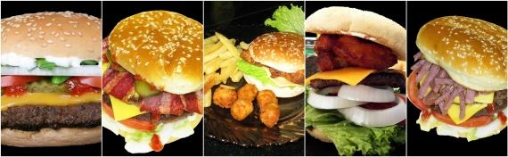 burger-1502452_1920