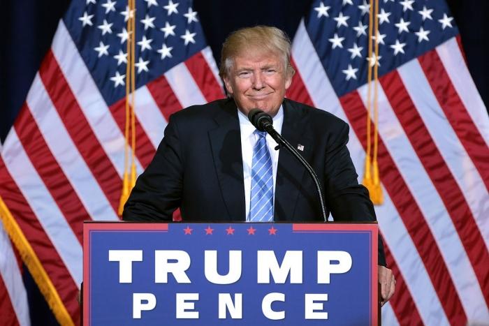 トランプ大統領誕生の意味とは?~トランプ大統領にスピリチュアルなアドバイスをします!~