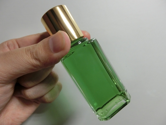 colorbottle_green