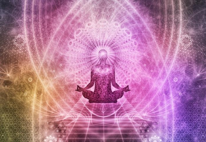 NHKで放映「新・瞑想法 マインドフルネス」<br>〜その効果や広がりをレポート〜