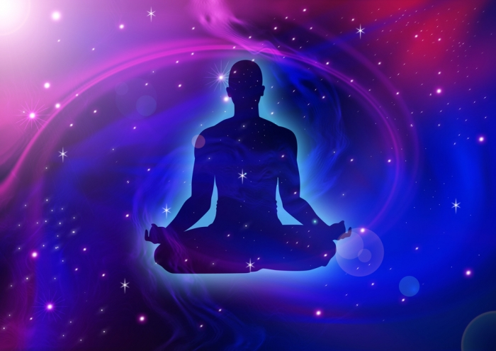 必見! 脳科学でも証明された瞑想の効果 瞑想はストレスフルな人生からの解放を促してくれる最高のメソッドです。