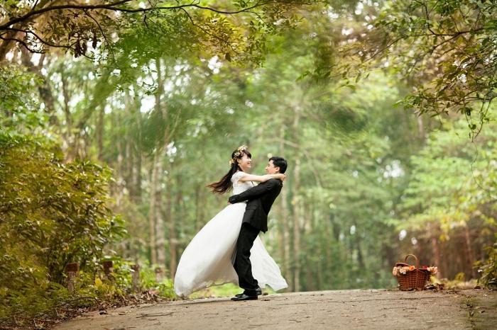 心理士が語る、愛を招く行動とは「愛されたければ愛しなさい、そして愛らしくあれ」