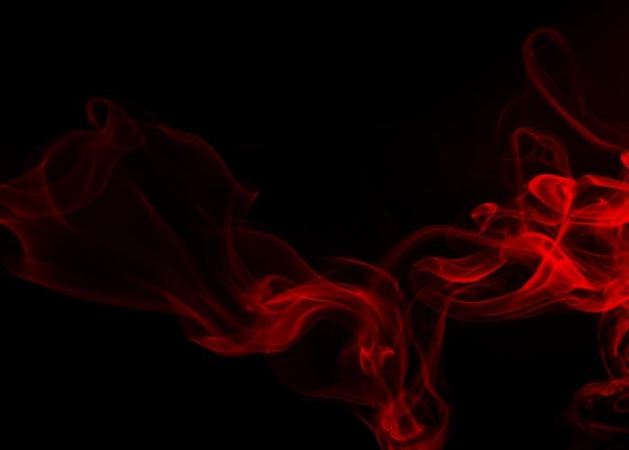 """「煙はすべての次元に届きます」シリウスB星の高次の意識体""""ポコプン""""からのメッセージPart.41"""