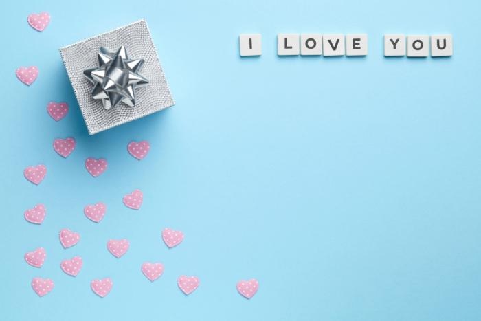 今年こそ♡バレンタインデー♡を成功させましょう! 早目の計画が成功につながります!