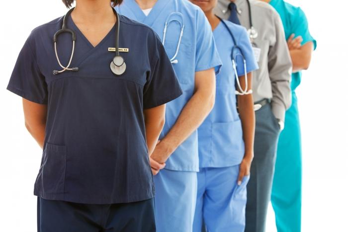 「イギリスで最高峰の大学で医学を学んだDr.クリスティン・ペイジ 〜Dr.クリスティン・ペイジとホリスティック医学 その1〜
