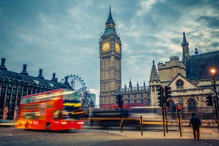 140年以上の伝統を持つスピリチュアリズムの殿堂 英国スピリチュアリスト協会とは?