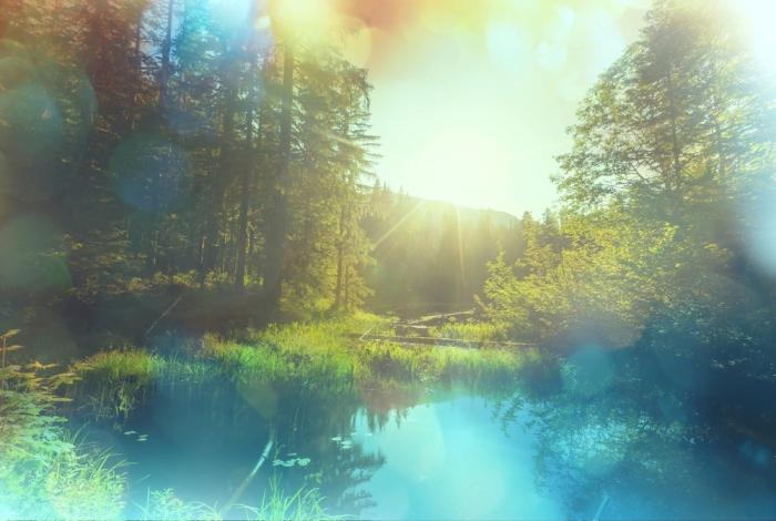 静かな時間の中で深く純粋な瞑想体験をしませんか?〜ハビエル・デ・サラス氏のミスティックセラピー