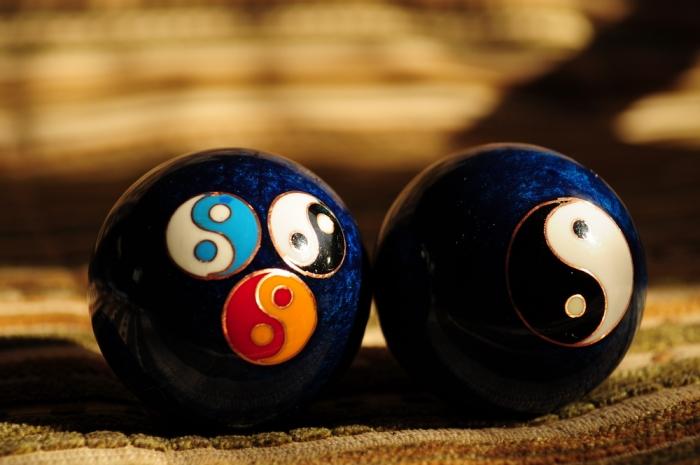 算命学とは? 中国の陰陽五行思想に基づく占星術<br>〜紫微斗数とはどう違う?