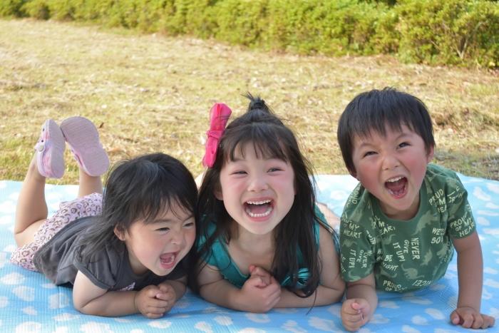 亡くなった子供達は皆、向こう側で元気に暮らしています〜胎児・幼児ならまず確実に快適な環境に〜