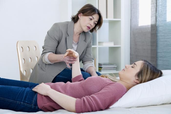 従来の催眠はもう古い! 最先端の催眠療法「ジェネラティブ・トランス」とは何か? Part.6