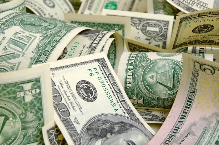 「お金に対して自分がして欲しいことをすることで、お金はあなたのもとへとやってくる 〜エマニュエル・ダガーの『お金も幸せも降りそそぐ超スピリチュアル・ライフ』〜