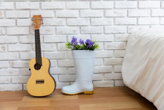 音楽が脳と体に与える影響<br>〜感情美人への道Vol.75