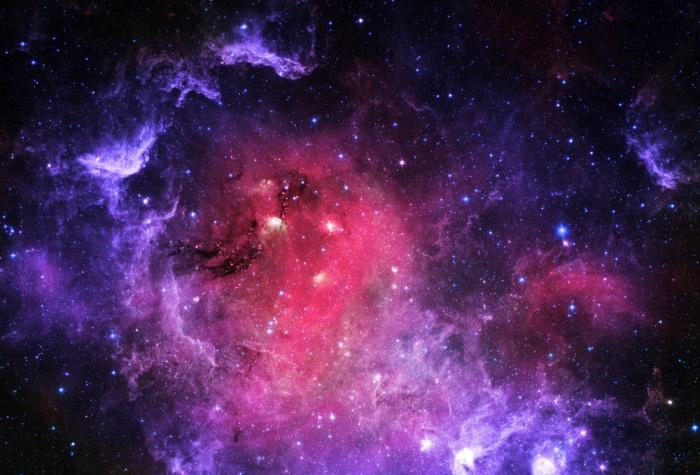 宇宙とつながる「ことだま のーと」<br>~「自分を信じることは必要ない~なぜならもうすでに宇宙区間とつながっているから」