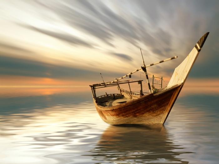 前世での生き方は現世でどこまで影響があるのか?〜キプロスのカズコより