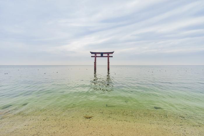KUSAKA SAVIOUR 新訳<br>~日本神話~ PART 7 偽りの岩戸開き 後編