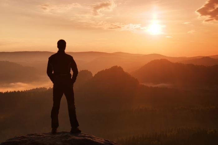 ココロセラピストが語る!<br>『心の時代~今・昔~』とは?~昔も今もこれからも心という存在は在り続ける!~