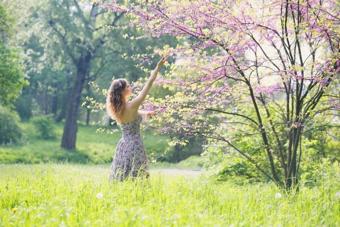 体臭の原因が別れの原因に⁉︎ <br>次世代消臭グッツ&女性ホルモンを上げるアイテム
