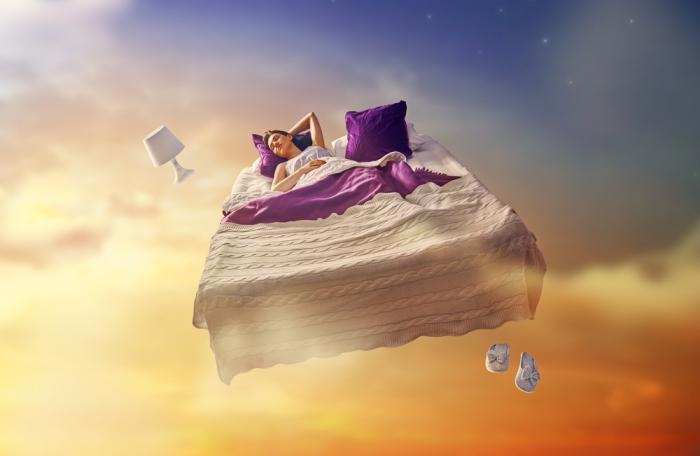 夢を紐解く③昨日の夜、あなたの見た夢はどんなストーリーでしたか?〜具体的に見た夢の解析
