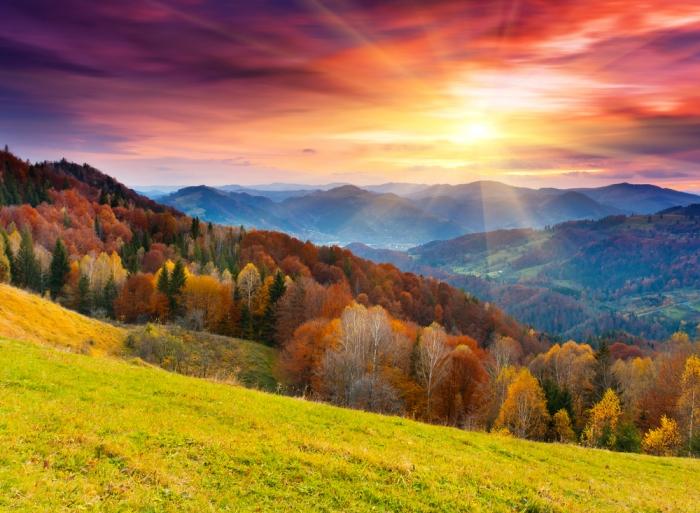 最強の神の正体とは⁉︎ 〜壁も、溝も、国境も、海も、山も関係なく、つかまえることも、閉じ込めることもできない存在とは⁉︎〜