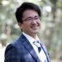 「リュウ博士」こと八木龍平さんシリーズ第4弾「リュウ博士と行く、品川神社part.2」