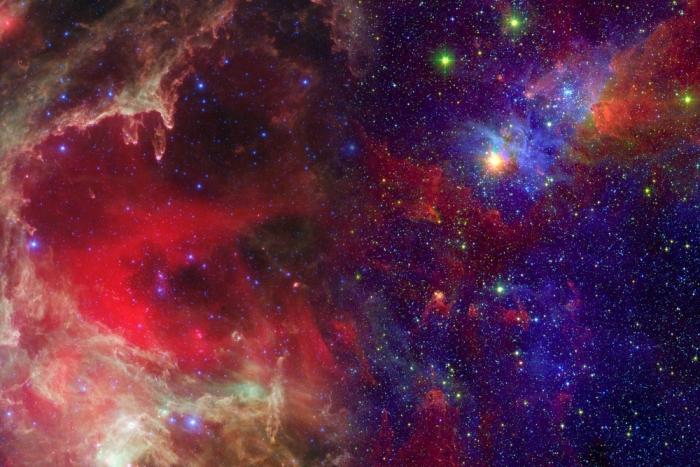 神とは超最先端テクノロジーそのものである<br>〜ありがたいだけじゃない科学的でリアルな存在?