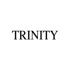 Trinity編集部 ともこ