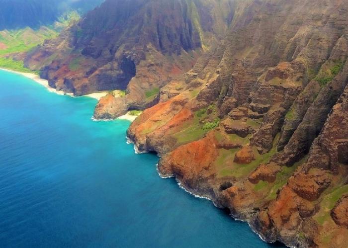 2018【月星座別】<br>あなたを導くハワイの神々《天秤座~魚座》